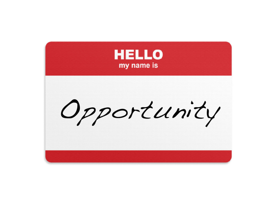 Ways To Avoid Missed Opportunities