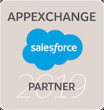 salesforce-badge