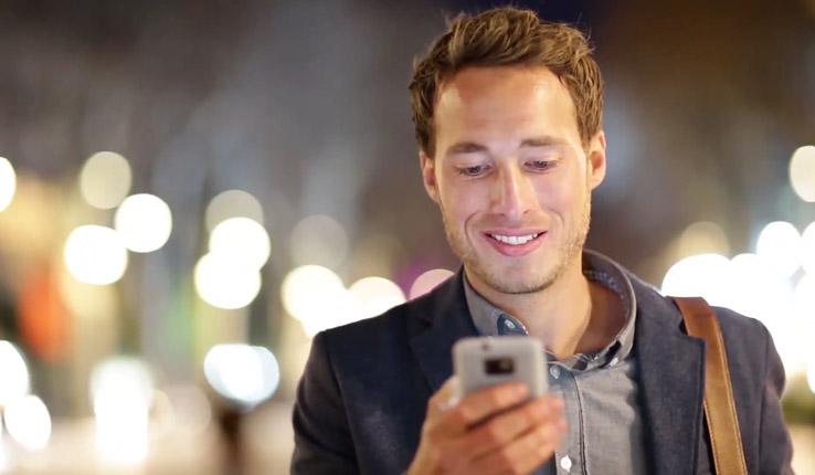 xiQ - AI-powered B2B Sales & ABM Platform